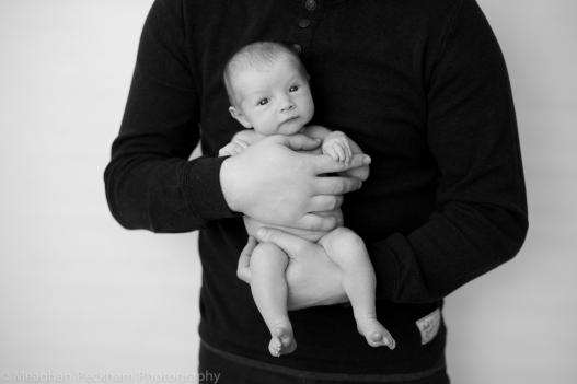 Meaghan Peckham Photography-1-24