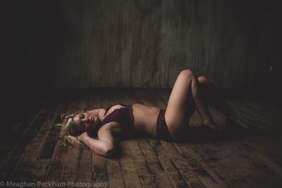 Meaghan Peckham Photography-1-10