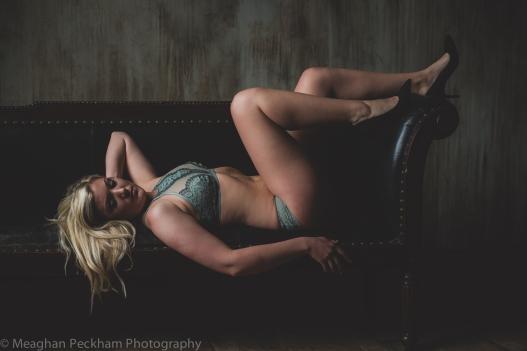 Meaghan Peckham Photography-1-2