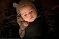 Meaghan Peckham Photography-1-3
