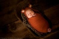 Meaghan Peckham Photography-1-4