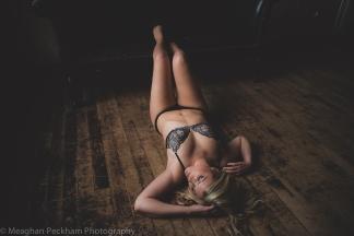 Meaghan Peckham Photography-1-7