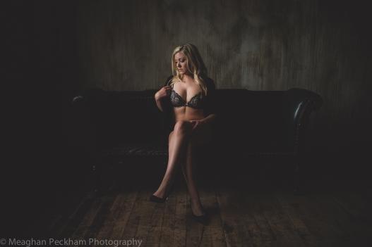 Meaghan Peckham Photography-1-8