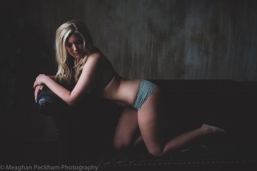 Meaghan Peckham Photography-1