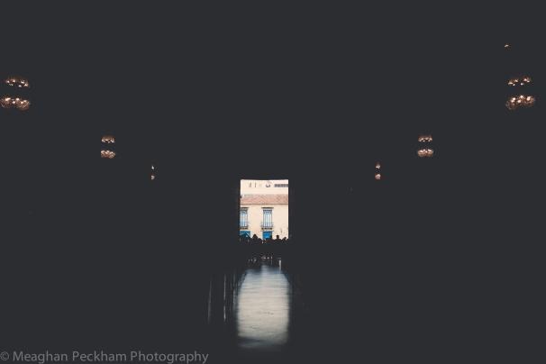 Meaghan Peckham Photography-1-11