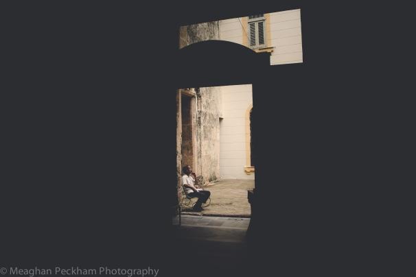Meaghan Peckham Photography-1-12