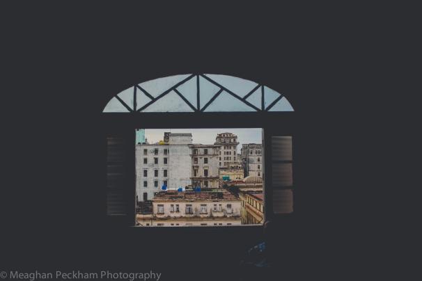 Meaghan Peckham Photography-1-23