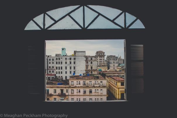 Meaghan Peckham Photography-1-29