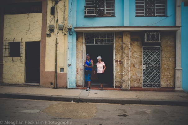 Meaghan Peckham Photography-1-35