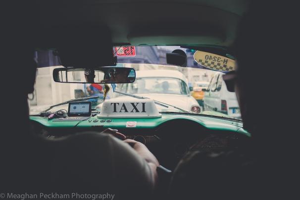 Meaghan Peckham Photography-1-36