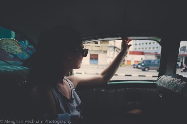 Meaghan Peckham Photography-1-39