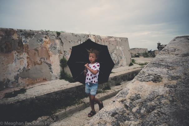 Meaghan Peckham Photography-2-7