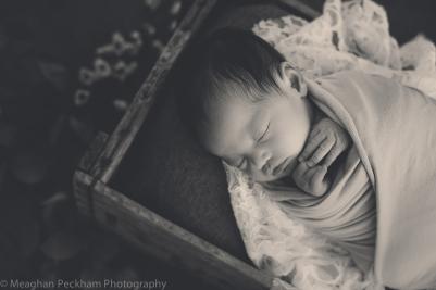 Meaghan Peckham Photography-1-15