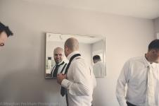 Meaghan Peckham Photography-4-2