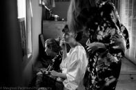 Meaghan Peckham Photography-2