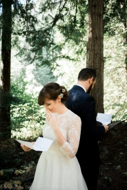 Meaghan Peckham Photography-47