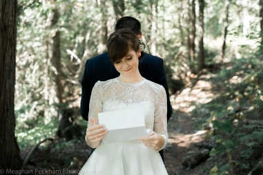 Meaghan Peckham Photography-49