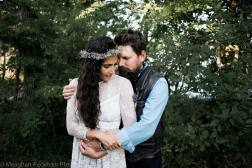 Meaghan Peckham Photography-51