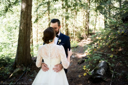 Meaghan Peckham Photography-54