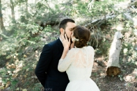 Meaghan Peckham Photography-55