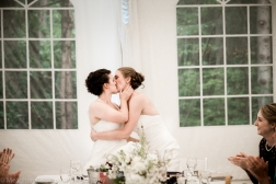 Meaghan Peckham Photography-62