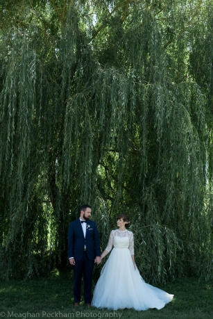 Meaghan Peckham Photography-63