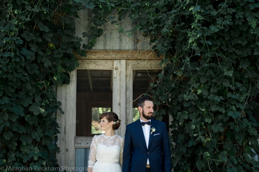Meaghan Peckham Photography-71