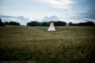 Meaghan Peckham Photography-85