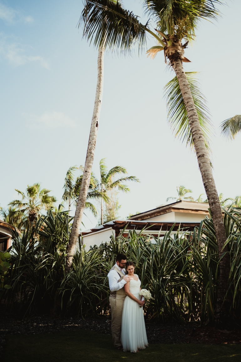 Meaghan Peckham Photography-139