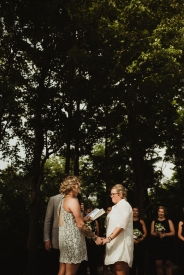 Meaghan Peckham Photography-110