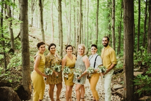 Meaghan Peckham Photography-147