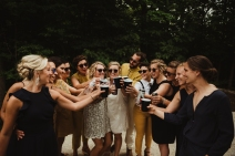Meaghan Peckham Photography-61